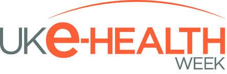 UK E-Healt Week