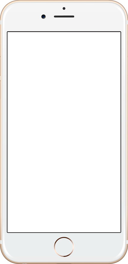 Screen Empty